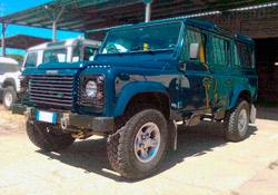 LandRoverTD5 110-250x175