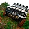 land_rover_def90_ufficiale_multicar_4